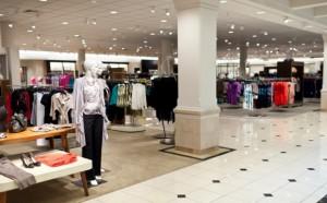 Empty-Store-580x360