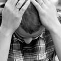 hearing loss and depression